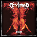 Review: Mordbrand - Imago :: Genre: Death Metal