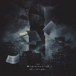 Review: The Morningside - Letters from the empty Towns :: Klicken zum Anzeigen...
