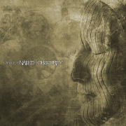 Review: Nailed to Obscurity - Opaque :: Klicken zum Anzeigen...