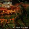 Review: Nocturnal Breed - Napalm Nights :: Klicken zum Anzeigen...