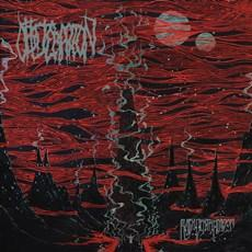 Review: Obliteration - Black Death Horizon :: Klicken zum Anzeigen...