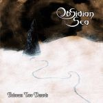 Review: Obsidian Sea - Between Two Desert :: Klicken zum Anzeigen...