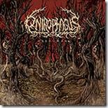 Review: Onirophagus - Prehuman :: Klicken zum Anzeigen...