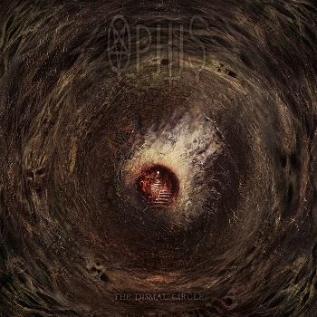Review: Ophis - The Dismal Circle :: Klicken zum Anzeigen...