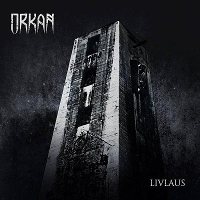 Review: Orkan - Livlaus :: Klicken zum Anzeigen...