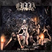Review: Ouija - Ave Voluptatis Carnis :: Klicken zum Anzeigen...