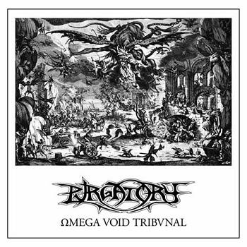 Review: Purgatory - Omega Void Tribunal :: Klicken zum Anzeigen...
