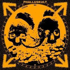 Review: Phalluskult - Notaus :: Klicken zum Anzeigen...