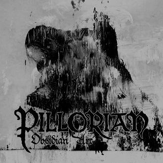 Review: Pillorian - Obsidian Arc :: Klicken zum Anzeigen...
