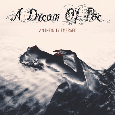 a dream of poe - an infinity emerged