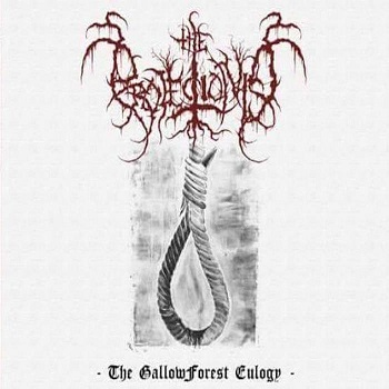 Review: The Projectionist - The GallowForest Eulogy :: Klicken zum Anzeigen...