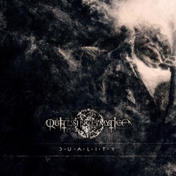 Review: Quintessence Mystica - Duality :: Genre: Black Metal
