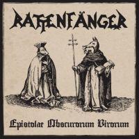 Review: Rattenfänger - Epistolae Obscurorum Virorum :: Klicken zum Anzeigen...