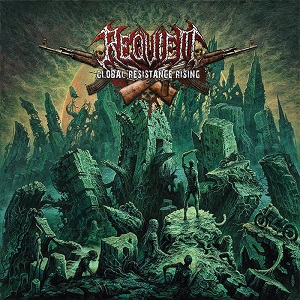 Review: Requiem - Global Resistance Rising :: Klicken zum Anzeigen...