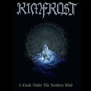 rimfrost - a clash under the northern wind