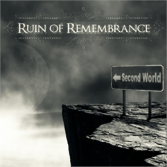 Review: Ruin of Remembrance - Second World :: Klicken zum Anzeigen...