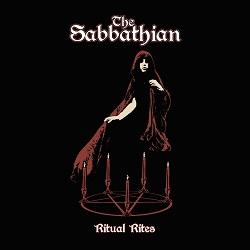 Review: The Sabbathian - Ritual Rites :: Klicken zum Anzeigen...