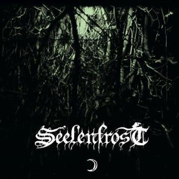 Review: Seelenfrost - ☽ :: Klicken zum Anzeigen...