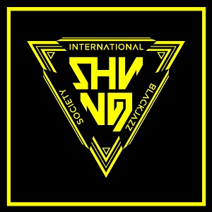Review: Shining - International Blackjazz Society :: Klicken zum Anzeigen...