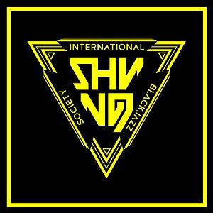 Review: Shining - International Blackjazz Society :: Klicken zum Anzeigen...