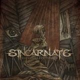 Review: Sincarnate - Nothing left to give :: Klicken zum Anzeigen...