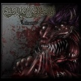 Review: Slaughterday - Ravenous :: Genre: Death Metal