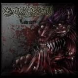 Review: Slaughterday - Ravenous :: Klicken zum Anzeigen...