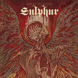 Review: Sulphur - Omens of Doom :: Klicken zum Anzeigen...