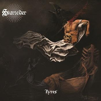 Review: Svartelder - Pyres :: Klicken zum Anzeigen...