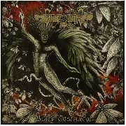 Review: Svartsyn - Black Testament :: Genre: Black Metal