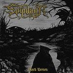 Review: Svipdagr - Black Verses :: Klicken zum Anzeigen...
