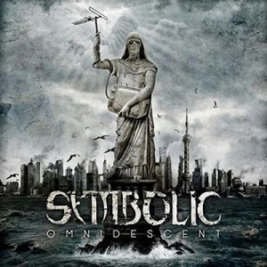 Review: Symbolic - Omnidescent :: Genre: Death Metal