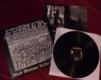 Review: Szarlem - Black Medieval Battle Hymns :: Klicken zum Anzeigen...