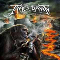 Review: Tracedawn - Ego Anthem :: Klicken zum Anzeigen...