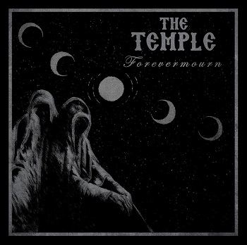 Review: The Temple - Forevermourn :: Klicken zum Anzeigen...