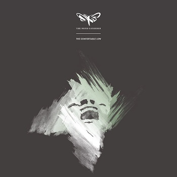 Review: The Moth Gatherer - The Comfortably Low :: Klicken zum Anzeigen...