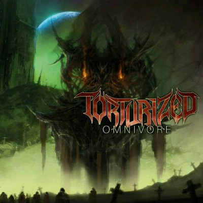 Review: Torturized - Omnivore :: Genre: Death Metal