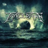 Review: Tracedawn - Tracedawn :: Klicken zum Anzeigen...