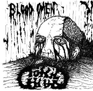 Review: Toxic Trap - Blood Omen :: Klicken zum Anzeigen...