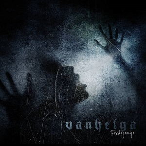 Review: Vanhelga - Fredagsmys :: Genre: Black Metal