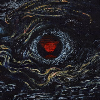 Review: Venenum - Trance of Death :: Genre: Death Metal