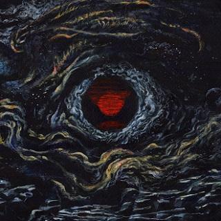 Review: Venenum - Trance of Death :: Klicken zum Anzeigen...