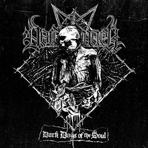 Review: Voidhanger - Dark Days of the Soul :: Klicken zum Anzeigen...