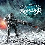 Review: Warlord UK - We die as One :: Klicken zum Anzeigen...