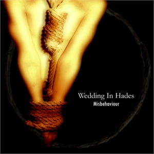 wedding in hades