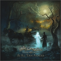 Review: When Nothing Remains - As All Torn Asunder :: Klicken zum Anzeigen...