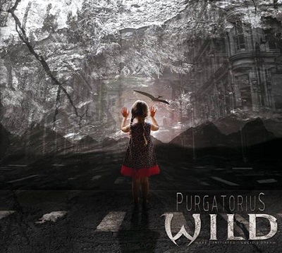 Review: W.I.L.D. - Purgatorius :: Genre: Death Metal