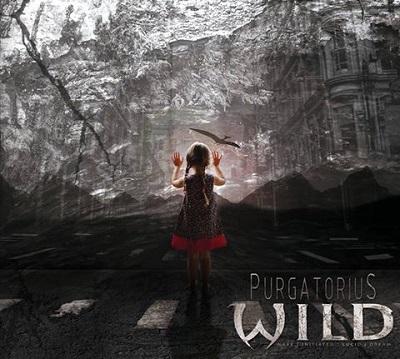 Review: W.I.L.D. - Purgatorius :: Klicken zum Anzeigen...