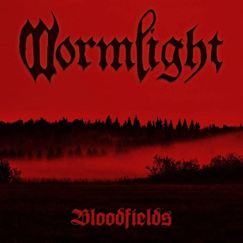 wormlight - bloodfields