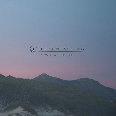 Review: Wildernessking - Mystical Future :: Klicken zum Anzeigen...
